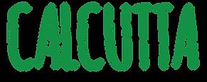CALCUTTA-43-min.png