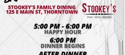 Indiana Angus Association Announces Rescheduled Annual Banquet
