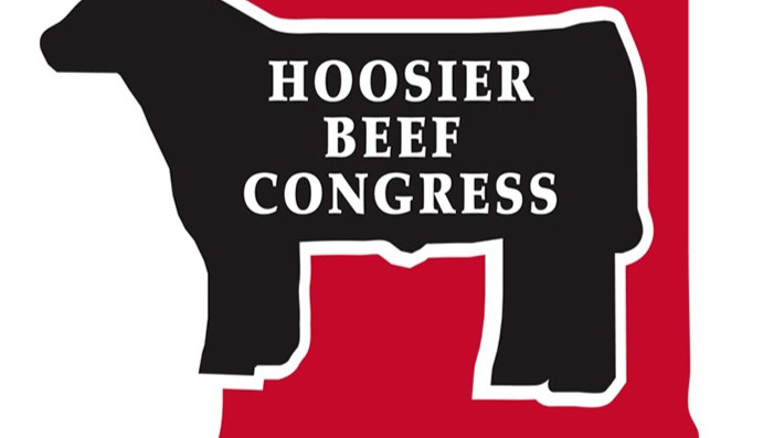 Now Seeking a Hoosier Beef Congress Angus Breed Manager!