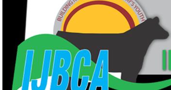 IJBCA Indiana's Finest Show Schedule