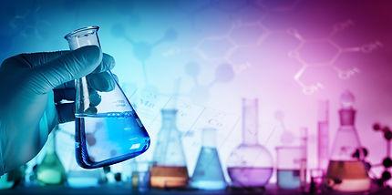 Bakım Kimyasalları