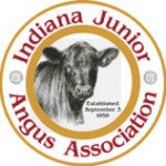 IJAA Annual Junior Membership