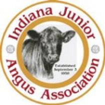 juniors-seal-150x150.jpg