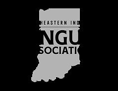 Logo- Northeastern Indiana Angus Associa