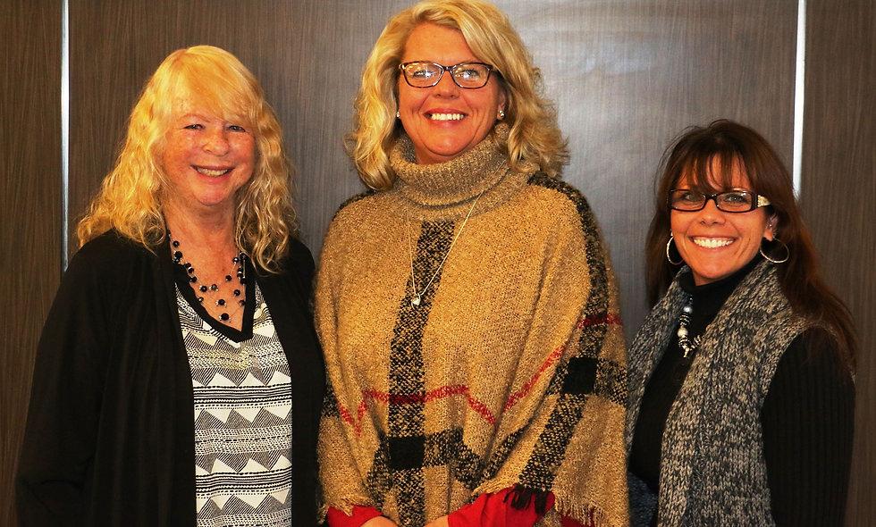 Indiana Angus Auxiliary Annual Membership