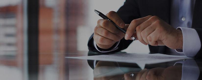 Gebze Rulman Satış | Rulman-marka-ve-modelleri | Karademir Rulman Gebze |                         |