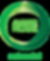 AR_Large_CMYK-08_AN (1)_edited.png