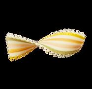 farfalle Tricolore