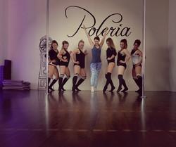 poleria.com