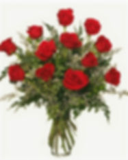 classic-dozen-roses2_edited.jpg