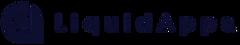 LiquidApps Logo