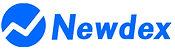 Newdex Logo