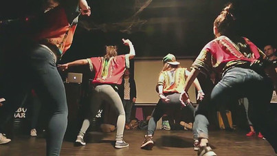 img-oyinbo-afro-dance-from-russia-949.jp