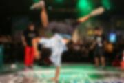 Thai_Breakdancers.jpg