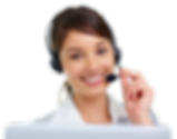 57236-6-call-centre-picture-woman-downlo