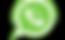 llamadas_whatsapp_0.png