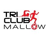 Mallow tri.png