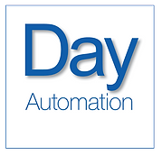 Day-Automation-Logo-white.png