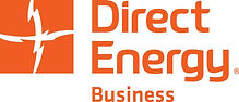 Direct-Energy-Business-2016_ORANGE_Stack