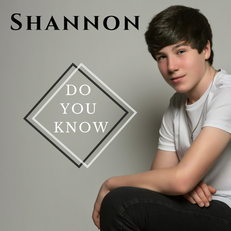 Do You Know Cover