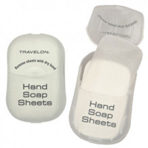 HAND SOAP SHEETS 50 PACK P2.jpg