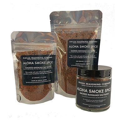 Aloha Smoke Spice Trio.jpeg