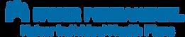 Kaiser-logo-w-text.png