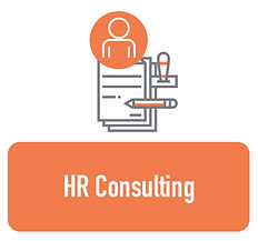Icons-HR-Consulting.jpg