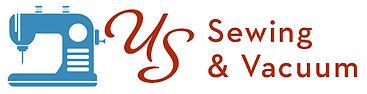 ussewing_logo.jpg