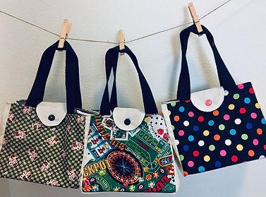 The Original Lunch Bag.jpeg