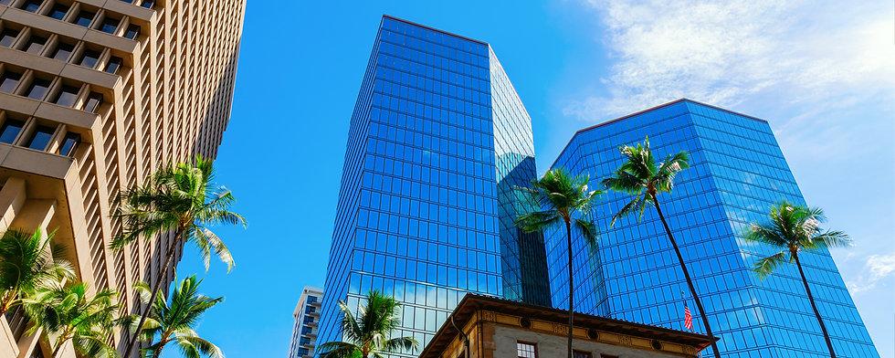 PSH_Slider_1500x600_buildings-1.jpg