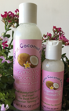 Org. Coconut Oil Plumeria Scent.png