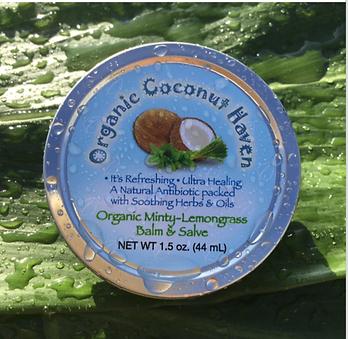 Organic Minty Lemongrass Balm Salve.png