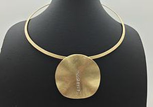 GOLD OMEGA PENDANT WITH CZ.jpg