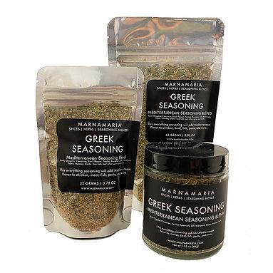 Greek Seasoning Trio.jpeg