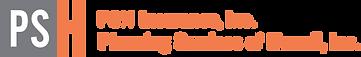 PSH-Logo-500w-72p.png