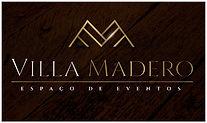 Vila Madero - logo.jpg