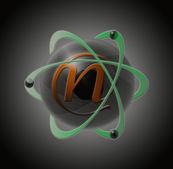 Logo%20nucleo_edited.jpg