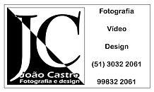 JC - Label para video.jpg