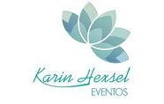 Karin Hexsel - logo.jpg