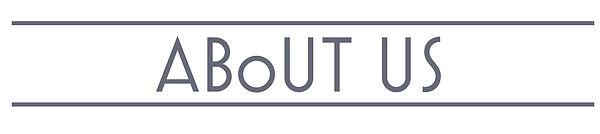 About Us Logo.jpg