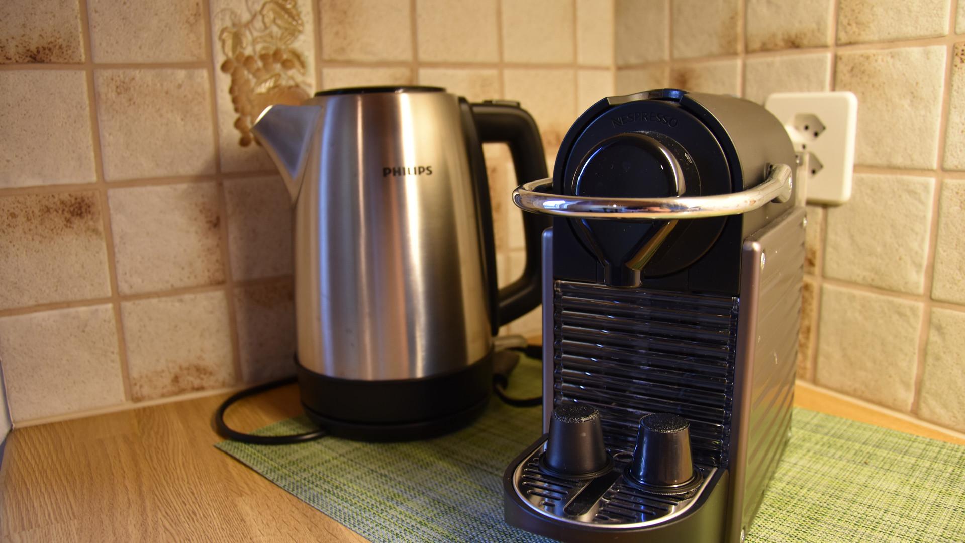 Eiger_Kaffeemaschine.JPG