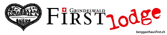 Logo_Firstlodge.png