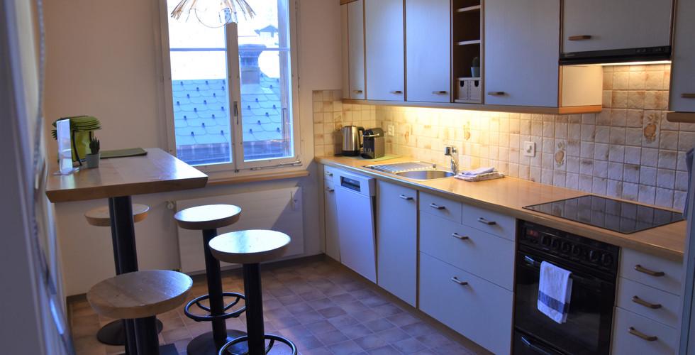 Eiger_Küche.JPG