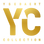 yb_logo_RZ_New_gold.png