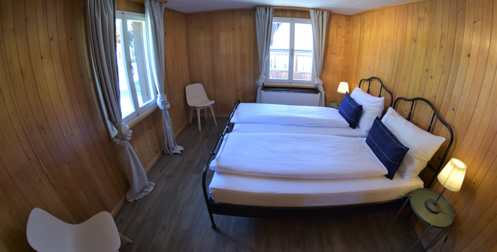 Jungfrau_Kinderzimmer.jpg