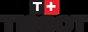 Tissot_logo_logotype.png