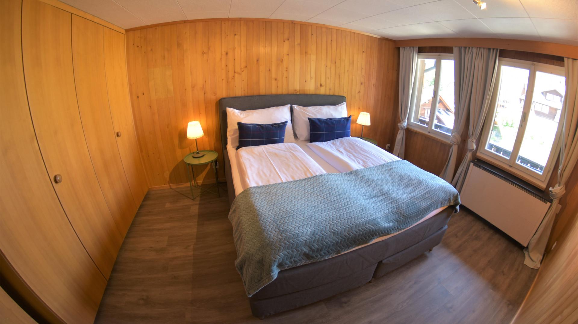 Jungfrau_Schlafzimmer1.jpg