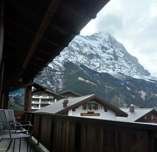 Balkon_Jungfrau.jpg