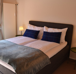 Monch_Bedroom.JPG